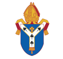 Diocese of Canterbury
